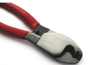 COUPE CABLE  CT-38